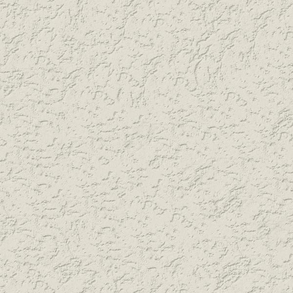 sto ag schweiz rillenputz ac 16000 farbreihe weiss free cad textur. Black Bedroom Furniture Sets. Home Design Ideas