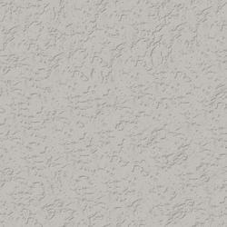mtex_49161, Finery, Structured plaster, Architektur, CAD, Textur, Tiles, kostenlos, free, Finery, Sto AG Schweiz