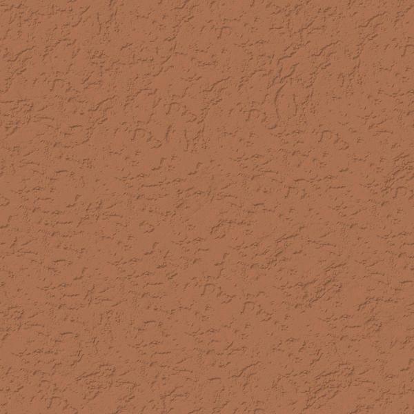 sto ag schweiz rillenputz ac 16097 farbreihe orange. Black Bedroom Furniture Sets. Home Design Ideas