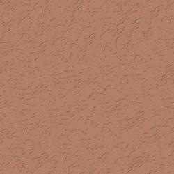 mtex_49192, Putz, Rillenputzstruktur, Architektur, CAD, Textur, Tiles, kostenlos, free, Finery, Sto AG Schweiz