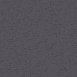 mtex_49267, Finery, Structured plaster, Architektur, CAD, Textur, Tiles, kostenlos, free, Finery, Sto AG Schweiz