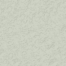 mtex_49328, Parure, Structure striée, Architektur, CAD, Textur, Tiles, kostenlos, free, Finery, Sto AG Schweiz