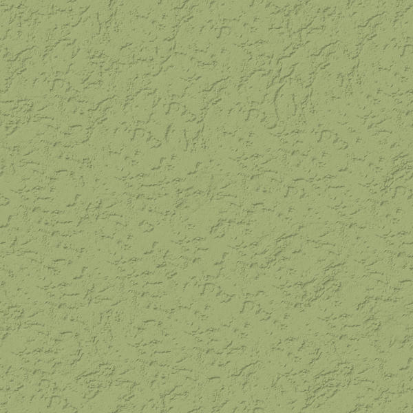 sto ag schweiz rillenputz ac 16251 farbreihe gr n free cad textur. Black Bedroom Furniture Sets. Home Design Ideas