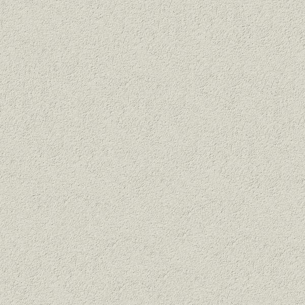 mtex_49388, Finery, Rough plaster, Architektur, CAD, Textur, Tiles, kostenlos, free, Finery, Sto AG Schweiz