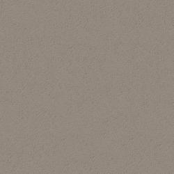 mtex_49454, Finery, Rough plaster, Architektur, CAD, Textur, Tiles, kostenlos, free, Finery, Sto AG Schweiz