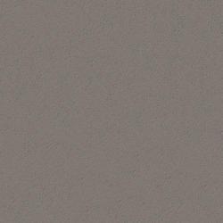 mtex_49458, Finery, Rough plaster, Architektur, CAD, Textur, Tiles, kostenlos, free, Finery, Sto AG Schweiz