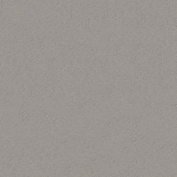 mtex_49459, Finery, Rough plaster, Architektur, CAD, Textur, Tiles, kostenlos, free, Finery, Sto AG Schweiz