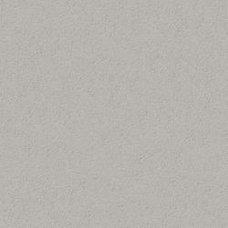 mtex_49460, Finery, Rough plaster, Architektur, CAD, Textur, Tiles, kostenlos, free, Finery, Sto AG Schweiz