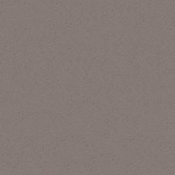 mtex_49486, Finery, Rough plaster, Architektur, CAD, Textur, Tiles, kostenlos, free, Finery, Sto AG Schweiz