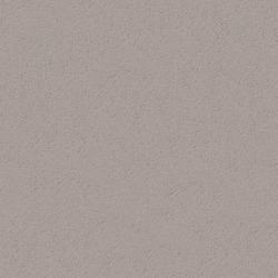 mtex_49487, Finery, Rough plaster, Architektur, CAD, Textur, Tiles, kostenlos, free, Finery, Sto AG Schweiz