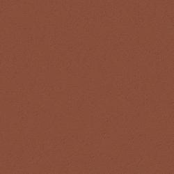 mtex_49500, Finery, Rough plaster, Architektur, CAD, Textur, Tiles, kostenlos, free, Finery, Sto AG Schweiz