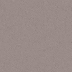 mtex_49509, Finery, Rough plaster, Architektur, CAD, Textur, Tiles, kostenlos, free, Finery, Sto AG Schweiz