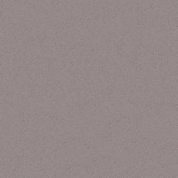mtex_49533, Finery, Rough plaster, Architektur, CAD, Textur, Tiles, kostenlos, free, Finery, Sto AG Schweiz