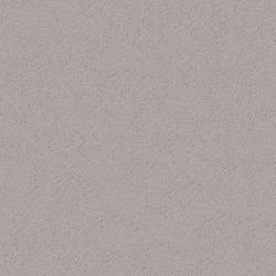 mtex_49534, Finery, Rough plaster, Architektur, CAD, Textur, Tiles, kostenlos, free, Finery, Sto AG Schweiz