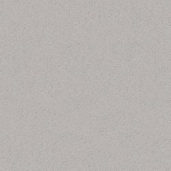 mtex_49535, Finery, Rough plaster, Architektur, CAD, Textur, Tiles, kostenlos, free, Finery, Sto AG Schweiz