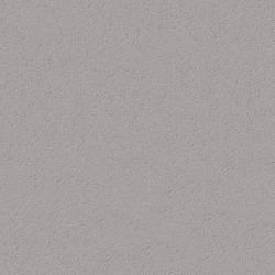 mtex_49545, Finery, Rough plaster, Architektur, CAD, Textur, Tiles, kostenlos, free, Finery, Sto AG Schweiz
