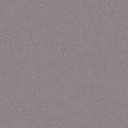 mtex_49549, Finery, Rough plaster, Architektur, CAD, Textur, Tiles, kostenlos, free, Finery, Sto AG Schweiz