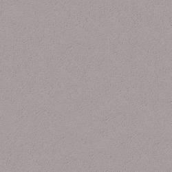 mtex_49550, Finery, Rough plaster, Architektur, CAD, Textur, Tiles, kostenlos, free, Finery, Sto AG Schweiz