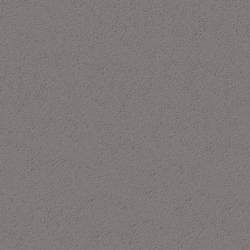 mtex_49552, Finery, Rough plaster, Architektur, CAD, Textur, Tiles, kostenlos, free, Finery, Sto AG Schweiz