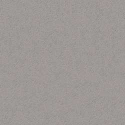 mtex_49553, Finery, Rough plaster, Architektur, CAD, Textur, Tiles, kostenlos, free, Finery, Sto AG Schweiz
