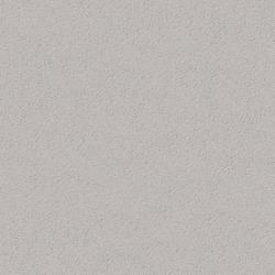 mtex_49554, Finery, Rough plaster, Architektur, CAD, Textur, Tiles, kostenlos, free, Finery, Sto AG Schweiz