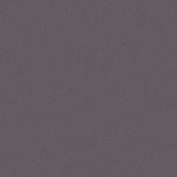 mtex_49557, Finery, Rough plaster, Architektur, CAD, Textur, Tiles, kostenlos, free, Finery, Sto AG Schweiz