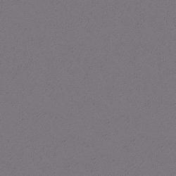 mtex_49558, Finery, Rough plaster, Architektur, CAD, Textur, Tiles, kostenlos, free, Finery, Sto AG Schweiz