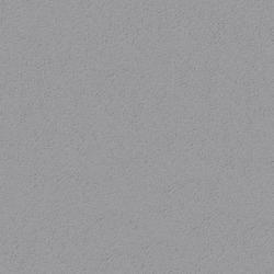 mtex_49559, Finery, Rough plaster, Architektur, CAD, Textur, Tiles, kostenlos, free, Finery, Sto AG Schweiz