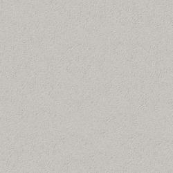 mtex_49560, Finery, Rough plaster, Architektur, CAD, Textur, Tiles, kostenlos, free, Finery, Sto AG Schweiz