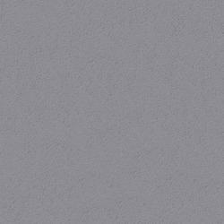 mtex_49562, Finery, Rough plaster, Architektur, CAD, Textur, Tiles, kostenlos, free, Finery, Sto AG Schweiz
