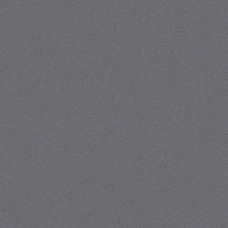 mtex_49563, Finery, Rough plaster, Architektur, CAD, Textur, Tiles, kostenlos, free, Finery, Sto AG Schweiz
