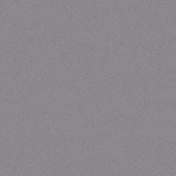 mtex_49564, Finery, Rough plaster, Architektur, CAD, Textur, Tiles, kostenlos, free, Finery, Sto AG Schweiz