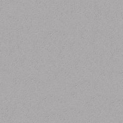 mtex_49565, Finery, Rough plaster, Architektur, CAD, Textur, Tiles, kostenlos, free, Finery, Sto AG Schweiz