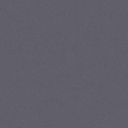 mtex_49567, Finery, Rough plaster, Architektur, CAD, Textur, Tiles, kostenlos, free, Finery, Sto AG Schweiz