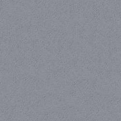 mtex_49569, Finery, Rough plaster, Architektur, CAD, Textur, Tiles, kostenlos, free, Finery, Sto AG Schweiz