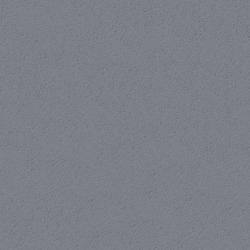 mtex_49572, Finery, Rough plaster, Architektur, CAD, Textur, Tiles, kostenlos, free, Finery, Sto AG Schweiz
