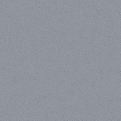 mtex_49580, Finery, Rough plaster, Architektur, CAD, Textur, Tiles, kostenlos, free, Finery, Sto AG Schweiz
