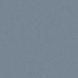 mtex_49588, Finery, Rough plaster, Architektur, CAD, Textur, Tiles, kostenlos, free, Finery, Sto AG Schweiz