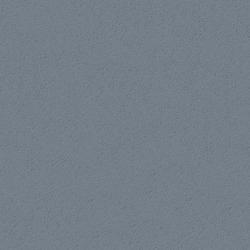 mtex_49591, Finery, Rough plaster, Architektur, CAD, Textur, Tiles, kostenlos, free, Finery, Sto AG Schweiz