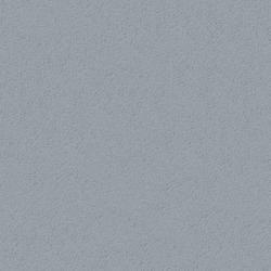 mtex_49592, Finery, Rough plaster, Architektur, CAD, Textur, Tiles, kostenlos, free, Finery, Sto AG Schweiz