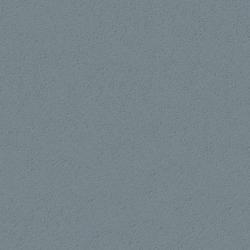 mtex_49604, Finery, Rough plaster, Architektur, CAD, Textur, Tiles, kostenlos, free, Finery, Sto AG Schweiz
