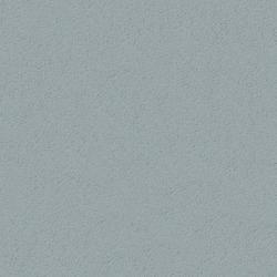 mtex_49605, Finery, Rough plaster, Architektur, CAD, Textur, Tiles, kostenlos, free, Finery, Sto AG Schweiz