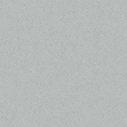mtex_49606, Finery, Rough plaster, Architektur, CAD, Textur, Tiles, kostenlos, free, Finery, Sto AG Schweiz
