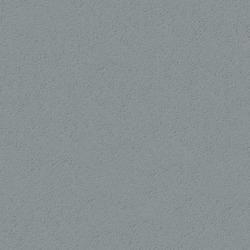 mtex_49613, Finery, Rough plaster, Architektur, CAD, Textur, Tiles, kostenlos, free, Finery, Sto AG Schweiz
