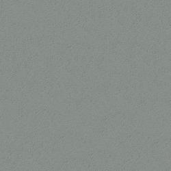 mtex_49618, Finery, Rough plaster, Architektur, CAD, Textur, Tiles, kostenlos, free, Finery, Sto AG Schweiz