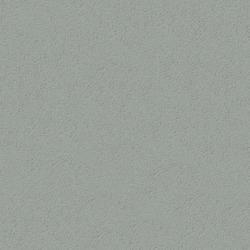 mtex_49619, Finery, Rough plaster, Architektur, CAD, Textur, Tiles, kostenlos, free, Finery, Sto AG Schweiz