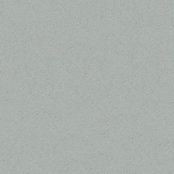 mtex_49620, Finery, Rough plaster, Architektur, CAD, Textur, Tiles, kostenlos, free, Finery, Sto AG Schweiz
