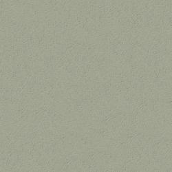 mtex_49626, Enfoscado, Estructura de abrasión completa, Architektur, CAD, Textur, Tiles, kostenlos, free, Finery, Sto AG Schweiz