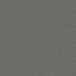 mtex_49628, Finery, Rough plaster, Architektur, CAD, Textur, Tiles, kostenlos, free, Finery, Sto AG Schweiz