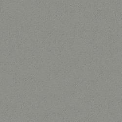 mtex_49629, Finery, Rough plaster, Architektur, CAD, Textur, Tiles, kostenlos, free, Finery, Sto AG Schweiz